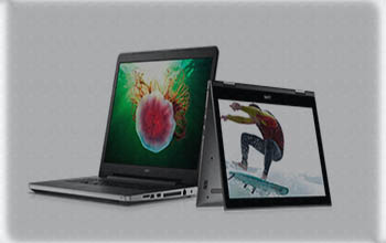 dell inspiron 14 drivers for windows 7 64 bit