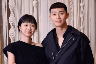 Download Serial Drama Korea Itaewon Class