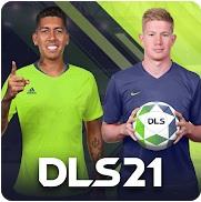 Dream League Soccer 2021 Mod Apk Unlimited Money