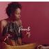 Jay Melody Featuring Nandy - Namwaga mboga (Official Video)