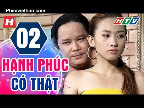 Phim hạnh phúc có thật Việt Nam