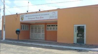 Comentário: População de Senador Sá sofre com ausência e falta de iniciativas sociais da gestão.
