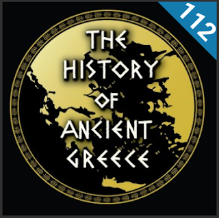 The History of Ancient Greece Podcast