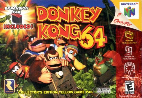Donkey%2BKong%2B64%2Bmundoz.org.jpg