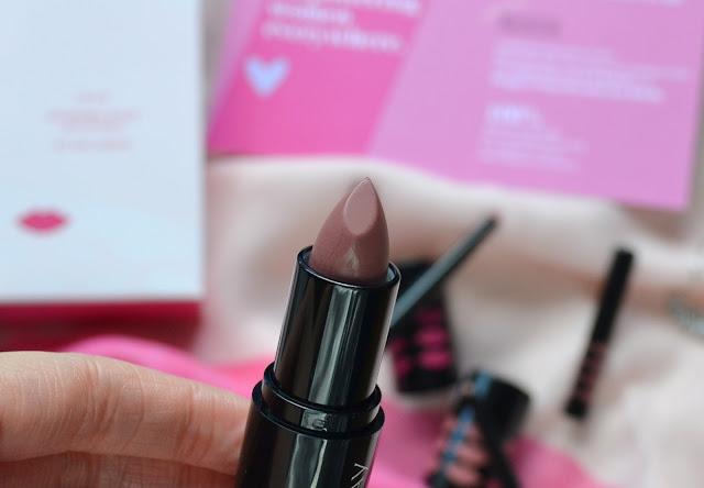 Mary Kay Lipstick Nude