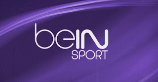 Live Streaming Bola - Bein Sport 2