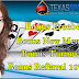 TEXASPOKER77 Poker Online Terbaik 2019 - Link ALternatif TEXASPOKER77