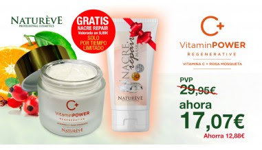 https://natureve.es/face-care/165-c-vitaminpower.html