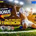 Hasil Pertandingan Sepakbola Tanggal 29 - 30 Mei 2020