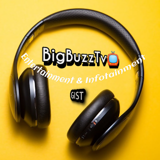 Bigbuzztv.co Logo