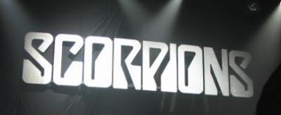 Download Kumpulan Lagu Scorpions Full Album Lengkap Terbaru