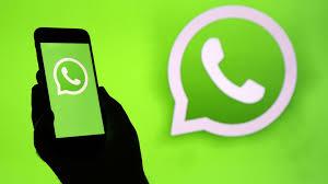 WhatsApp युझरसाठी मोठी बातमी, 'ही' चुक केल्यास बॅन होऊ शकते अकाउंट