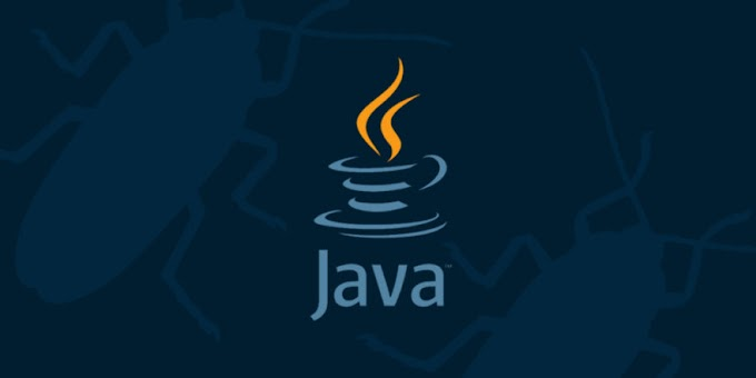 Top 10 Reasons to Learn Java   Why Learn Java Programming in 2020 and 2021