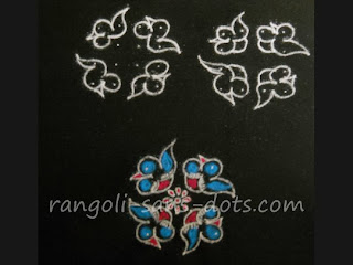 small-rangoli-with-dots-steps.jpg