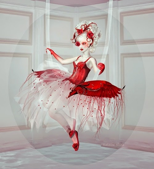 23-Natalie-Shau-Surreal-Photographs-and-Illustrations-www-designstack-co
