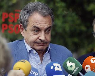 Zapatero, ETA, país vasco, militares