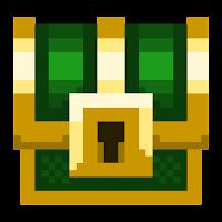 Shattered Pixel Dungeon Mod Apk