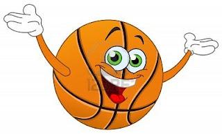 image Jugando en las pelotas
