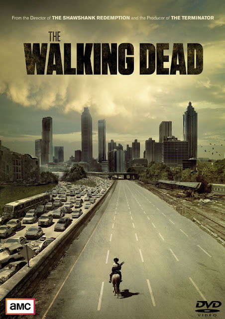 THe-Walking-Dead-Season-2-Download-Cover-Free-Game