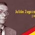 Julián Zugazagoitia, diputado y ministro de la República