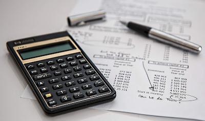 شرح موقع money online investment