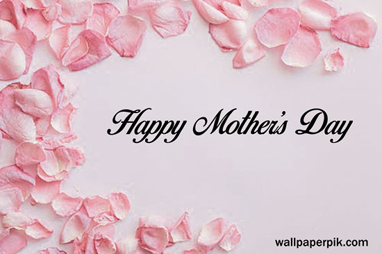 new pics happy mother images 2021