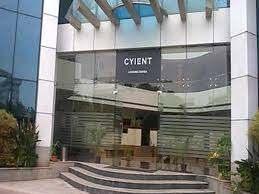 Cyient Recruitment 2020 | Apply Online Apprentice Trainee Posts