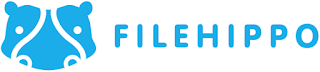 FileHippo.co logo