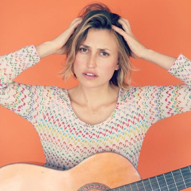 shanee-pink-singer.jpg