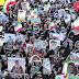Ciudadanos de Irán descontentos con el gobierno boicotearán elecciones parlamentarias