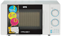 Top 10 Best Microwave Ovens In India March 2020