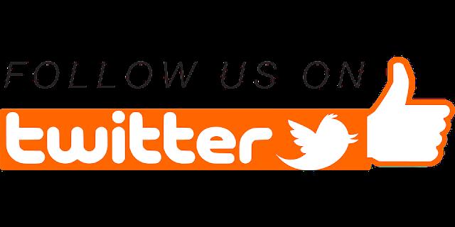 Follow checker for twitter