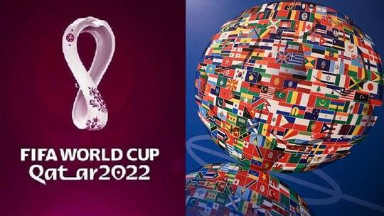 قطر ، رئيس الاتحاد الأوروبي لكرة القدم،  ألكسندر تشيفرين، المنتخب القطري،   كأس العالم، سويسرا الشرق الأوسط،  حربوشة نيوز