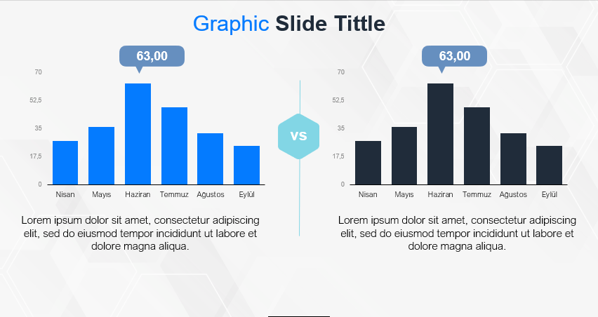 Color Free PowerPoint Templates