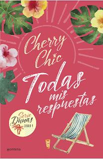 todas-mis-respuestas-dunas-cherry-chic