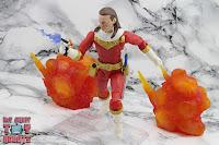 Power Rangers Lightning Collection Zeo Red Ranger 48