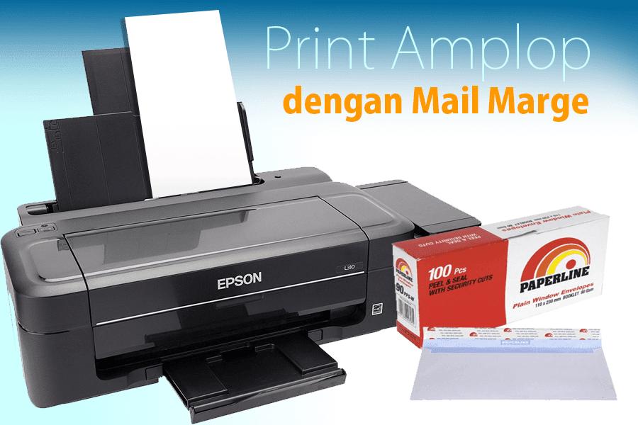 7300 Ide Design Print Amplop Gratis Terbaik Yang Bisa Anda Tiru