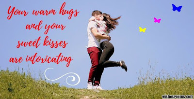 love-quotes-for-him-cover-photo