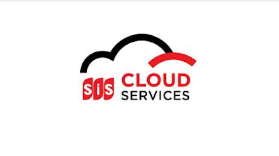 SIS เสริมแกร่ง ประกาศเดินหน้าช่วยองค์กรธุรกิจทรานส์ฟอร์ม  ด้วย Hybrid Cloud Solutions รองรับการใช้งานคลาวด์ได้อย่างเต็มขั้น
