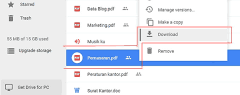 Cara-download-file-dari-Google-Drive
