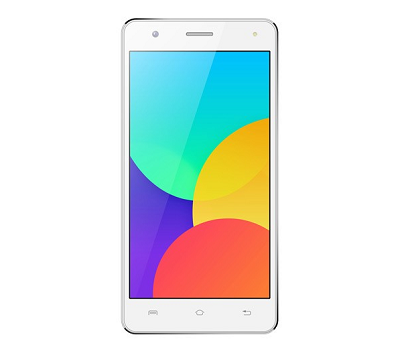 Lava Iris 810 Price, Feature, Specs, Review in Bangladesh 2017
