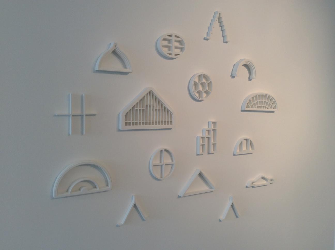 Kacha legrand blog dessin - Maison de l etudiant le havre ...