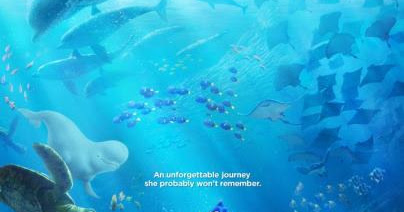 Ska Blogger: Download Film Finding Dory (2016) HD-TS Subtitle Indonesia