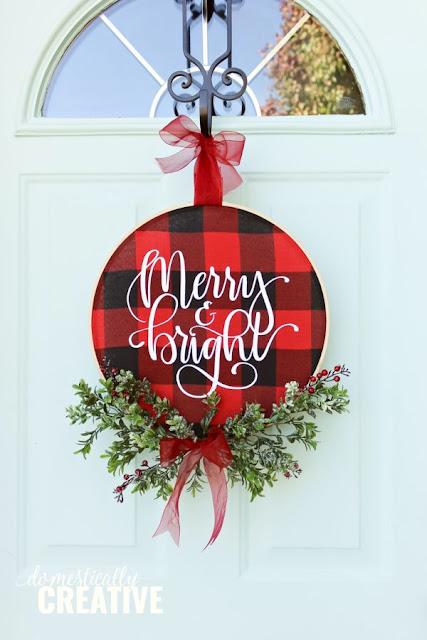 holiday decorations ideas