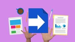 Google Apps Script - Project Management App Project