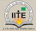 IITE Ahmedabad Recruitment for Teaching, Non Teaching & Multi Tasking Staff Posts 2020