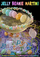 http://www.zazzle.com/easter_jelly_beanie_maritni_recipe_postcard-239957520848417450