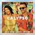 Lời Dịch Bài Hát Calypso - Luis Fonsi ft. Stefflon Don