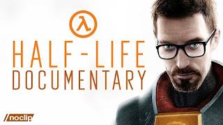 Documental Half-Life Consecuencias imprevistas Online