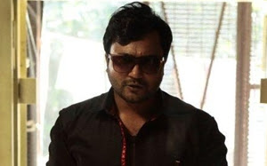 Bobby Simha to do Police Role and to tie up with kho two team again